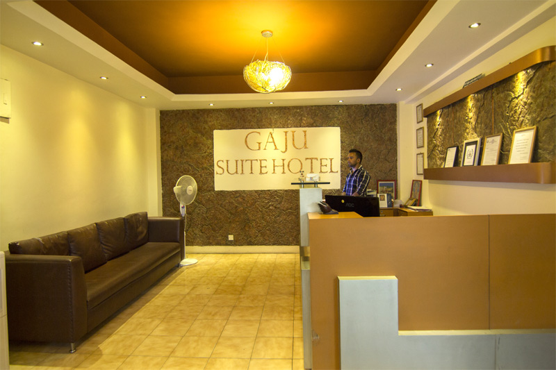Image result for gaju suite hotel